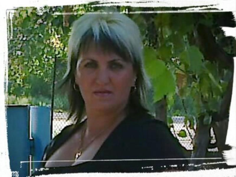 Украинский сайты знакомства мачо знакомства с девушкой до 35 лет
